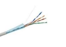 CAT5-绞合五类电缆-AWG26