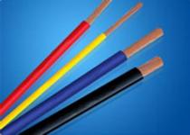 AVV、AVP、AVPV型聚氯乙烯绝缘安装电缆