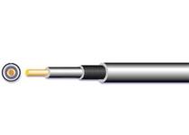 RG系列实芯同轴电缆