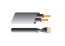CCC/GB聚氯乙烯护套电源线