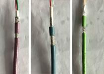 南京总线电缆